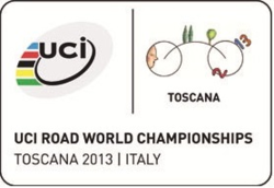 2013 UCI Road World Championships logo.png