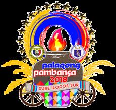 Palarong Pambansa