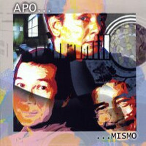 Mismo! - Image: APO (mismo)