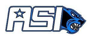 ASI Panthers - Image: ASI Panthers