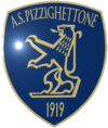 AS Pizzighettone logo.png