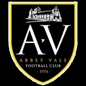 Abbey Vale F.C. - Image: Abbeyvale