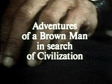 Adventures of a Brown Man in Search of Civilization.jpg