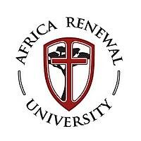 africa renewal university wikipedia