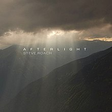 Afterlight (album) - Wikipedia
