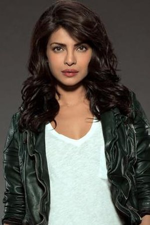 Alex Parrish - Image: Alex Parrish
