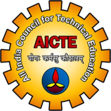 All India Council for Technical Education logo.png