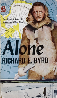 200px-Alone_%28Richard_Byrd_autobiograph