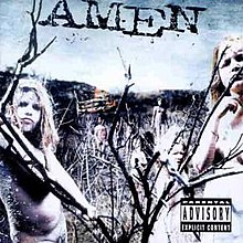 Amen album cover.jpg