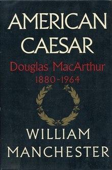 julius caesar biography wikipedia Với sự nghiệp quân sự rất thành công của julius caesar, ông trở thành một trong những vị đại danh tướng (great captains) lịch sử, cùng với alexandros đại.