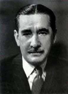 Tudor Edwards Welsh surgeon
