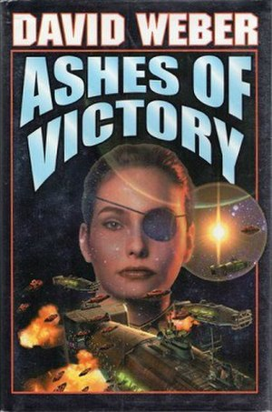 Ashes of Victory - Image: Ashes Of Victory