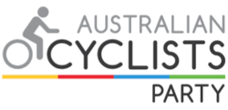 Australian Cyclists Party logo.png
