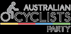 wiki australian party