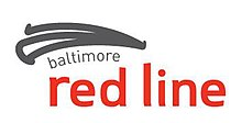 Baltimore Red Line Logo - Red.JPG