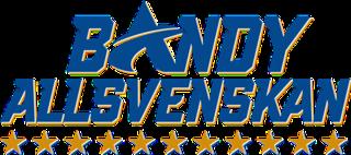 Allsvenskan (bandy)
