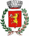 Coat of arms of Bientina