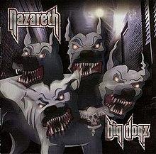 Big Dogz Wikipedia