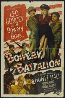 Bowery Battalion.jpg