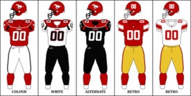 CFL CAL Jersey 2009.png