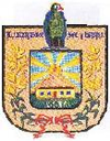 Coat of arms of Morropón
