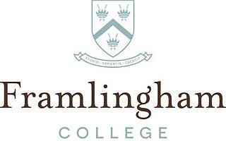 Framlingham College Public school in Framlingham, Nr Woodbridge, Suffolk, England