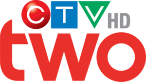 CTV Two - Image: CTV Two HD