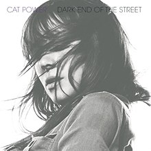Cat Power - Dark End of the Street.jpg