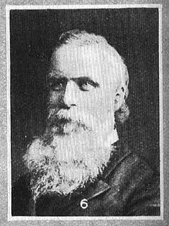 Charles Judd (missionary) Missionary in China