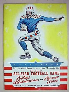 ChicagoCollegeAll-StarGame1941Program.jpg