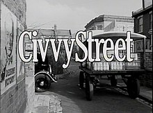 CivvyStreet Title Card (26 December 1988).jpg