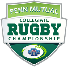 Collegiate Rugby Championship Logo.png