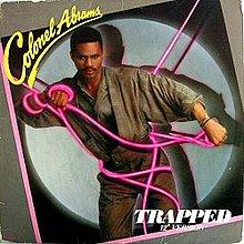 Colonel Abrams - Trapped in the cover.jpg