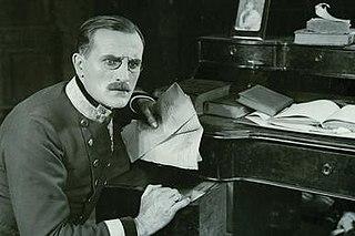 <i>Colonel Redl</i> (1925 film) 1925 film