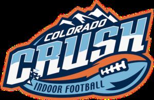 Colorado Crush (IFL)