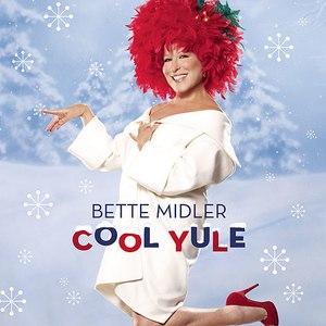 Cool Yule - Image: Cool Yule