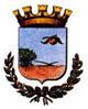 Coat of arms of Cossano Canavese
