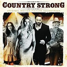 Country Strong Soundtrack.jpg