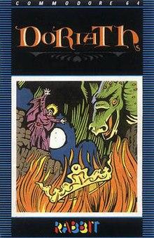 doriath c64