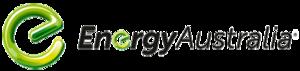 EnergyAustralia - Image: Energy Australia logo
