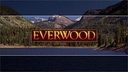 Season 4 title card for Everwood