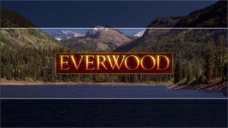 Everwood - Season 4 intertitle