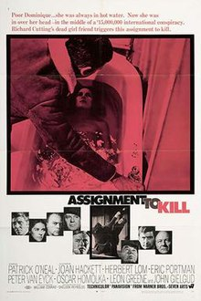 Film Poster for Assignment to Kill.jpg