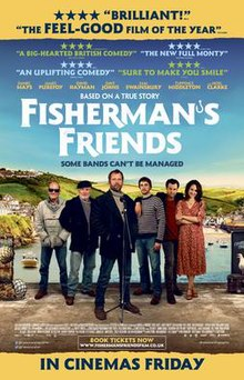 Fisherman's Friends Theatrical Poster.jpg