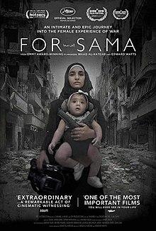 For Sama (2019).jpg