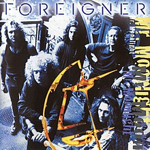 Foreigner - Mr. Moonlight.jpg