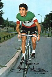 Franco Bitossi