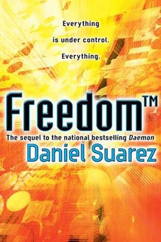 Freedom™ - 2010 Hardcover edition