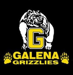 Galena High School (Nevada) Grizzlies logo.jpg