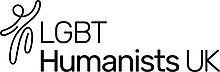 Galha LGBT Humanists Official Logo.jpg